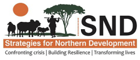 Strategies for Northern Development